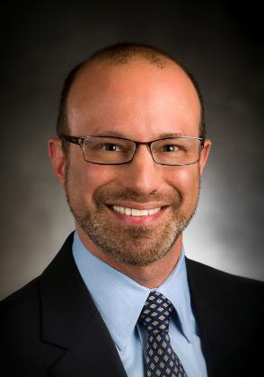 Geoffrey B. Kostiner, MD