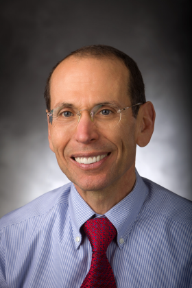 Robert B. Laibstain, MD