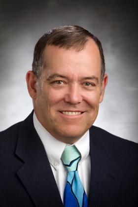Mark W. Newman, DO