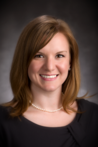 Kimberly S. Phillips, MD