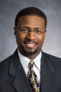 Fred N. Thomas, III, MD