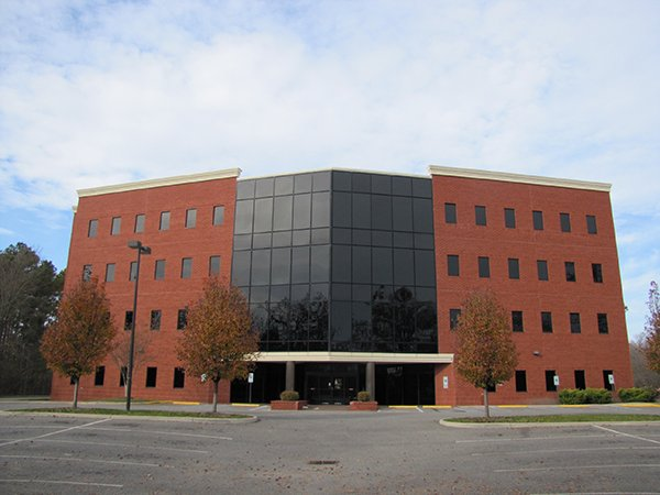 TPMG General Surgery and Hernia Center
