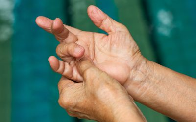 Rheumatology and Infusion Services Coming Soon to Williamsburg