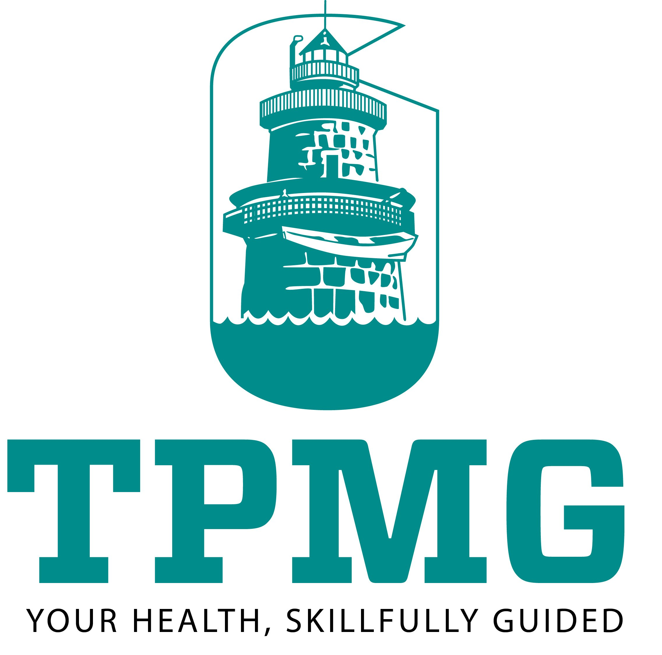 Tidewater Physicians Multispecialty Group (TPMG)