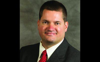 TPMG Yorktown Family Medicine Welcomes Dr. Jeffrey Harris