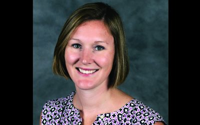 Welcome to TPMG Family Practice of Hampton Roads Dr. Laurie Harris