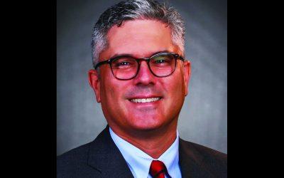 Joseph Baust, Jr., MD Joins and Opens TPMG James River Pediatrics