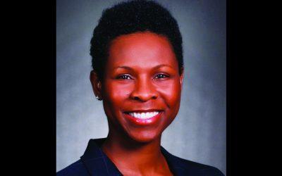 Deneishia S. Fisher, MD Joins TPMG OB/GYN