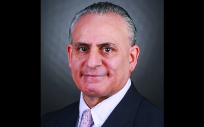 Welcome Jerome Provenzano, MD to Hidenwood Family Medicine