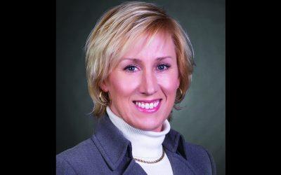 Hampton Roads Physician Magazine Profiles Dr. Lisa Coleman