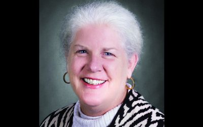 B. Dianne Storey, LCSW Joins TPMG Chessen Behavioral Health In Newport News ~ February 2017