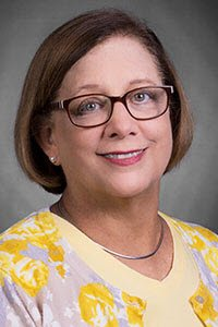 Welcome Dr. Ann Zilliox | TPMG Allergy and Asthma of Oyster Point