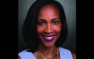 Dermatologist Valerie M. Harvey, MD, MPH Joins TPMG