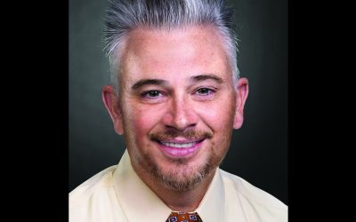 Ron Post, MD, FACS, Joins TPMG, Opens General Surgery at Suffolk