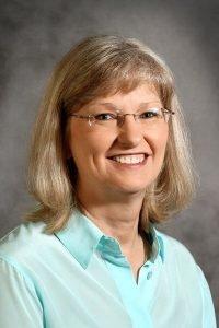 Dana Bachtell, MD