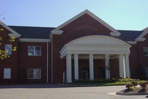 Williamsburg Geriatrics & Lifestyle Medicine