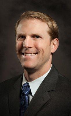 Stephen H. Cummings, MD