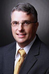 David M. Hartke, MD