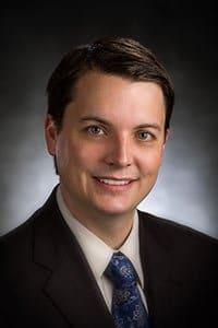 Dr. Thomas Durbin