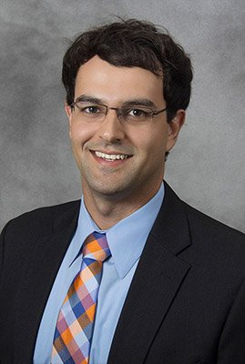Joseph R. Habibi, MD