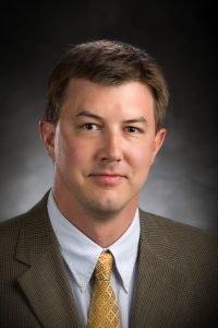 Stephen R. Hawkins, PA-C