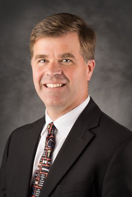 Thomas B. Hoag, DO