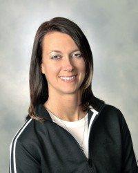 Tina E. Keasey, ATC/L, CSCS