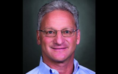 Lee Kanter, MD, FACC Joins TPMG Cardiovascular Specialists