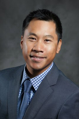 Reymond D. Pascual, MD