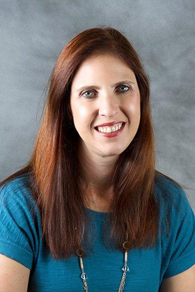 Patricia Mayes, MD