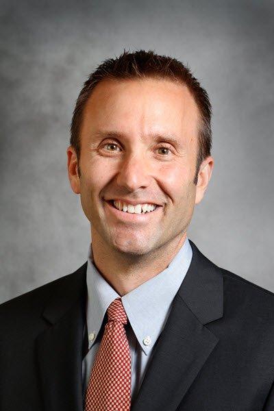 Michael B. Potter, MD