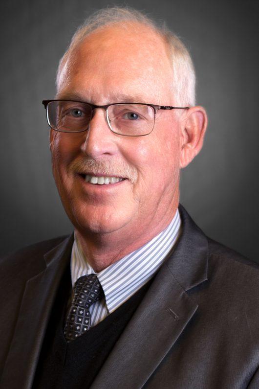 P. Arthur Hoyt Jr., MD