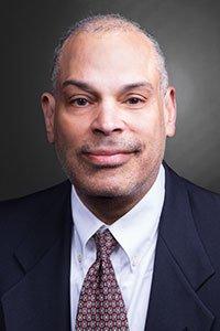 Steven B. Hopson, MD, FACS