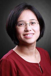 Wen Chen, MD