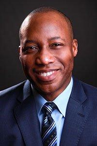 Kenneth Richmond, MD, FAPA