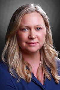 Jennifer Vannoy, FNP-C