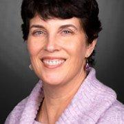 Carol Steiner, MD