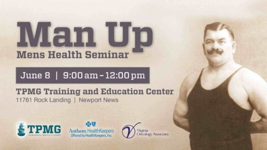 TPMG's Dr. Ifeanyi Ani and Local Partners Will Present at ...