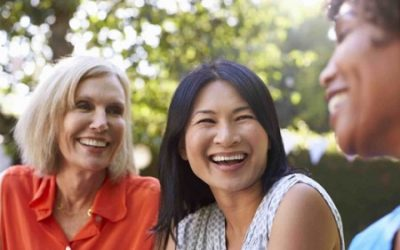 Eye Health for Women – Risk Factors and Common Eye Diseases