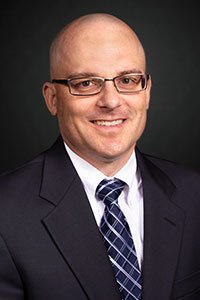 Nicholas Smerlis, MD