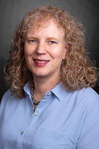 Dawnielle J. Kerner, MD