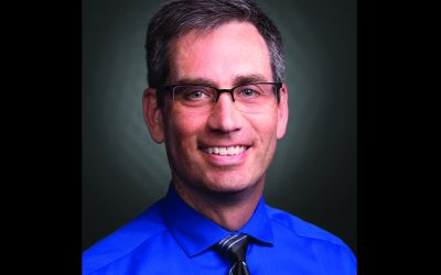 TPMG's Dr. John E. Brady is Named Board Chair of American Board of Family Medicine