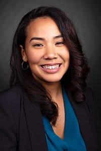 Jessica Johnson, DNP, WHNP-BC