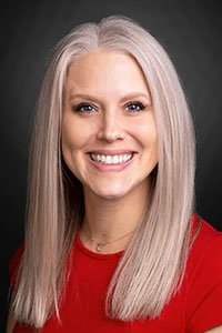 Nicole Munshower, PA-C