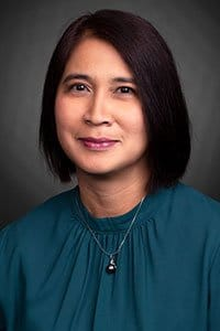 Cheryl Almirante