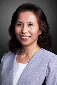 Dr. Qingyan Zhu