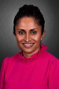 Anita Kumar