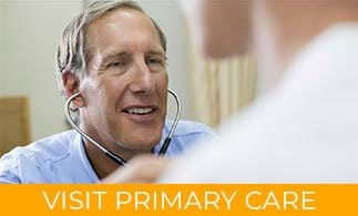 Visit Primary Care Page