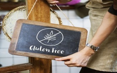 National Gluten-Free Day: Should Your Diet Be Gluten-Free?