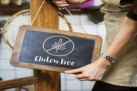 Observing National Gluten-Free Day: Should Your Diet Be Gluten-Free?
